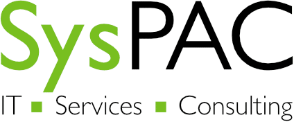Ihr IT-Partner aus Marburg | SysPAC IT Solutions GmbH | SysPAC.de